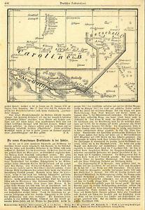 Die-neuen-Erwerbungen-Deutschlands-in-der-Suedsee-Carolinen-Pelew-Inseln-von-1899
