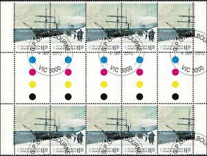 2012-AAT-ANTARCTIC-EXPEDITION-GTR-BLK-1-20-10-FU-CTO