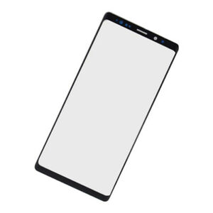 Replacement-Front-Outer-Lens-Glass-Cover-Frame-for-Samsung-Galaxy-Note-9-N960