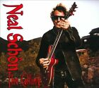 The Calling [Digipak] by Neal Schon (CD, Oct-2012, Frontiers Records)