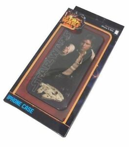 Star Wars Handyhulle Iphone