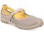 thumbnail 11 - Bulk Wholesale Women Shoes NEW Lot 10 Pairs Authentic Designer Brands for Resale