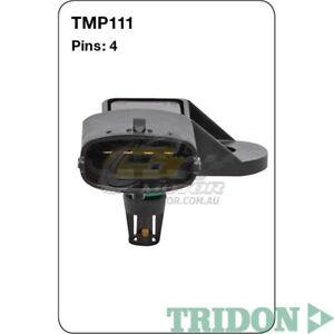 TRIDON-MAP-SENSORS-FOR-Mitsubishi-Colt-RG-RZ-04-10-1-5L-4A91-Petrol