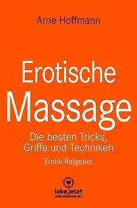 Erotische-Massage-Erotischer-Ratgeber-von-Arne-Hoffmann-lebe-jetzt