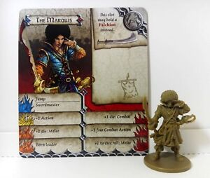 THE-MARQUIS-Prince-Zombicide-Black-Plague-Zombicide-Green-Horde-Heroquest