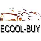 ecoolbuy