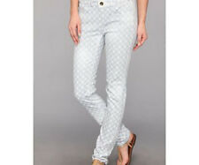 Element Zoe Pant (27) Light Blue