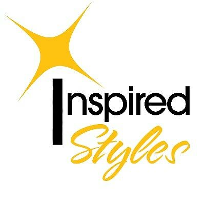 Inspired Styles