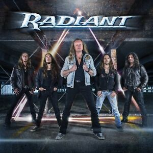 RADIANT-Radiant-Digipak-CD-4028466910417