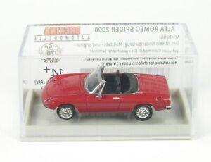 ALFA-ROMEO-SPIDER-2000-Rosso-Corsa