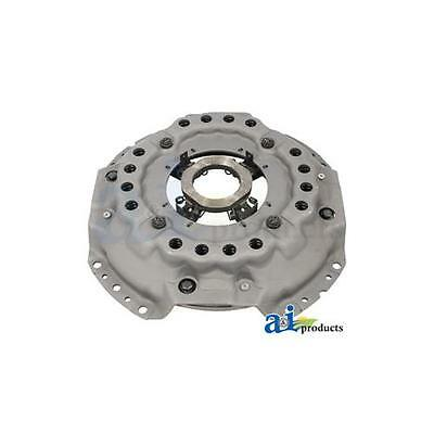 D8NN7563AB Clutch Pressure Plate for Ford Tractor 250C 260C 5000 5100 5110 5200+