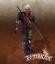 miniatura 5 - Geralt de Rivia THE WITCHER ZOMBICIDE MINIATURE!!! FAN MADE!!!! PDF CARDS