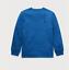 Ralph-Lauren-Boys-T-Shirt-Casual-Crew-Neck-Genuine-Real-Top-Polo-Short-Sleeves thumbnail 44