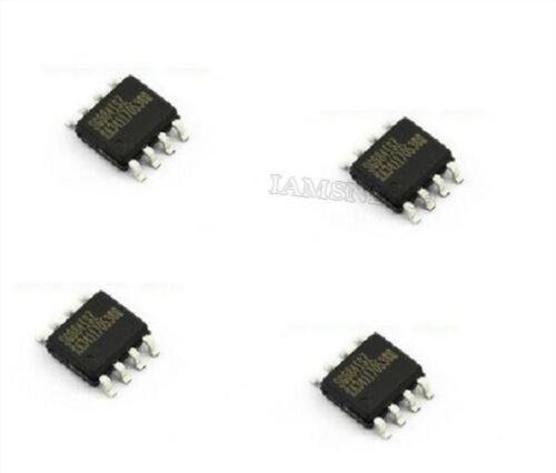 10 Stücke SG6841 SG6841S SG6841SZ Pwm Controller SOP-8 hk