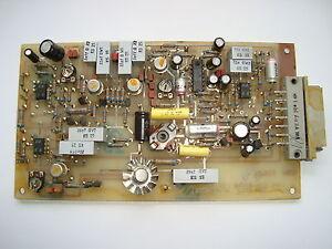F1-Demodulator-EKD-300