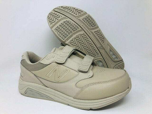 Mw928v2 Walking Shoe Brown 10 4e