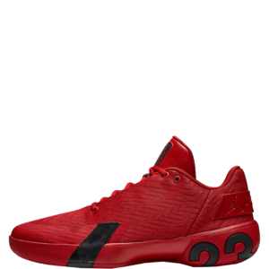 Detalles acerca de Jordan Ultra Fly 3 Zapatos para hombre Baloncesto BAJA Rojo Zapatillas 2019 AO6224 600 mostrar título original