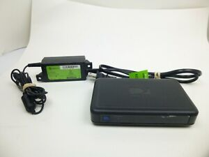 DirecTV C41-700 Advanced Whole Home Client HDMI