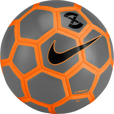 Lot 6 Ballons Nike Foot Indoor En Salle Football Futsal Menor X Et