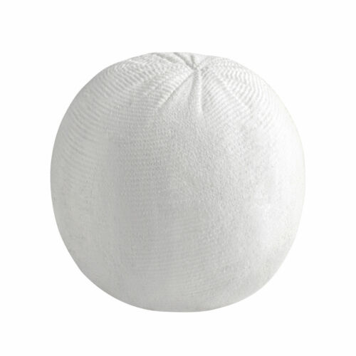 Palla di Magnesite PETZL POWER BALL POWERBALL 40 grammi