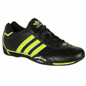 cheapest price footwear exclusive deals Details about Adidas Adi Racer Low D65637 GOODYEAR Casual Shoes Trainers  Men's Trainers- show original title