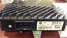 Amplifer Lear (65126952630) - BMW E81 E87 1 series