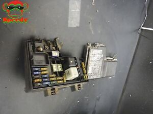 94-95-96-97-honda-accord-in-under-