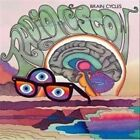 Brain Cycles by Radio Moscow (CD, Apr-2009, Alive Naturalsound Records)