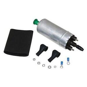 NIB OEM Mercury 150 175 200 HP EFI Fuel Pump Electrical