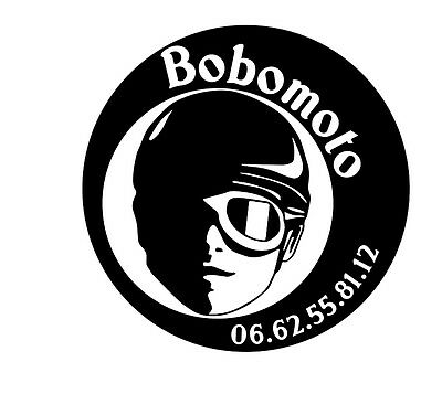 bobomoto58