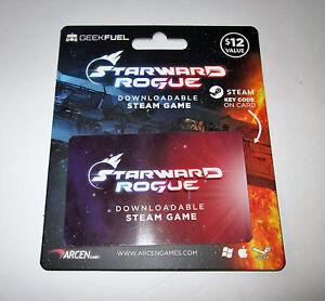Exclusive-Geek-Fuel-Starward-Rogue-Steam-Download-Game