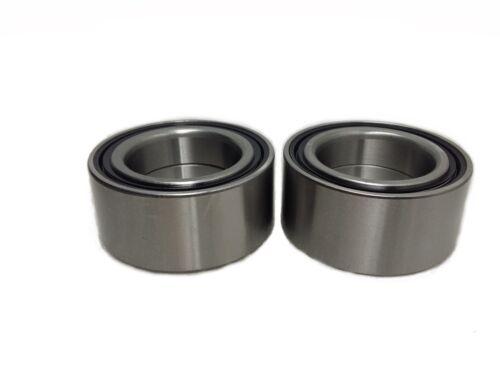Front Wheel Bearings pair Polaris RZR 800 S 4 2010-2014  3514699 2