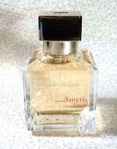 De Details Femme Francis Eau Kurkdjian Parfum About Maison Oz Spray 4 2 Amyris NZ80POwknX