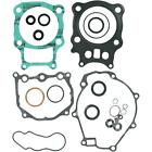 Moose Racing - 811867 - Complete Gasket Kit with Oil Seals