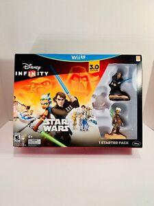 Disney-Infinity-Star-Wars-3-0-Wii-U-Starter-Pack
