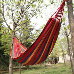 Hamaca sill n colgante tumbona hammock jardin camping - Sillon colgante jardin ...