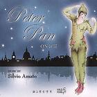 Peter Pan (CD, Jan-2007, Mirage)