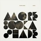 More! by Booka Shade (CD, May-2010, Kemado)