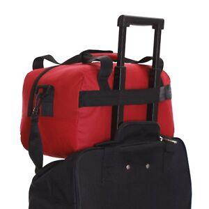 Ryanair Small 35 X 20 X 20 Cm Cabin Carry On Flight Hand Luggage