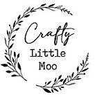 craftylittlemoo