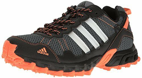 ADIMX adidas Performance Womens Rockadia Trail W Riding Shoe- Válasszon SZ / Color.