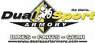 17-18 JD Jetting Jet Kit High Performance-KTM 125SX//150SX -motorcross