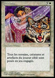 fellwar stone Mrm fr//vf pierre de guermont mtg renaissance magic re