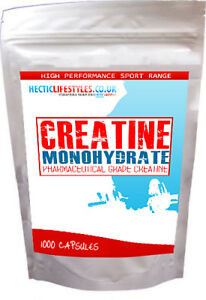 CREATINE-MONOHYDRATE-1000-CAPSULES-BULK-WHOLESALE-TRADE-PRICES-TO-RESELL