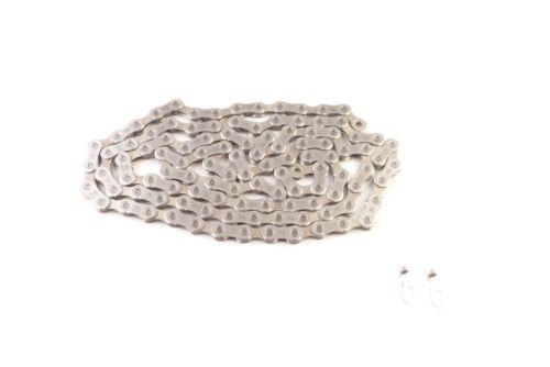 Quicklink  #4883 Kette Shimano CN-M7100 12-Speed 112 Glieder incl