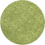 Hemway-Ultra-Sparkle-Glitter-Flake-Decorative-Wine-Glass-Craft-Powder-Colours thumbnail 71