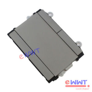 Tools for HP EliteBook 8460P 8470P ZVOP025 Replacement US English Keyboard Unit