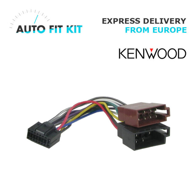 Kenwood Ddx8019 Wire Harness Get Free Image About Wiring ... on kenwood dnx6980 wiring, kenwood ddx7015 wiring, kenwood receiver wiring, kenwood dnx7180 wiring, kenwood dnx710ex wiring, kenwood dnx5120 wiring, kenwood dnx9990hd wiring, kenwood dnx7140 wiring, kenwood ddx812 wiring, kenwood ddx7017 wiring,