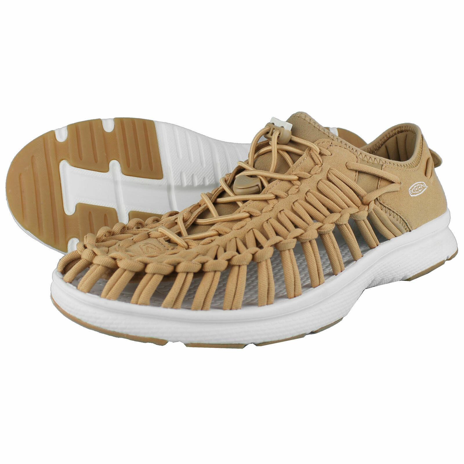 Keen Uneek Uneek Uneek O2 Sandali Uomo Sandaletti Scarpe Estive Scarpe Basse Nuovo | Moderno Ed Elegante Nella Moda  5253d3