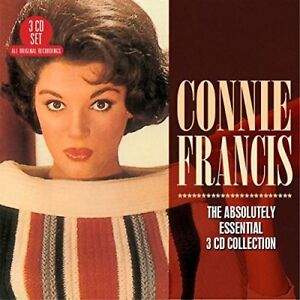 Connie-Francis-The-Absolutely-Essential-3-CD-Collection